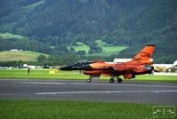 Airpower 2009